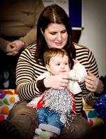 Roisins birthday (13 of 48).jpg