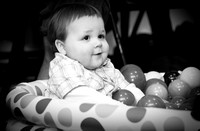 Roisins birthday (5 of 48).jpg