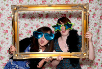 G&H Photobooth (3 of 28)